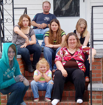 01-honey-boo-boo-family