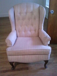 Wing-back-chair-225x300