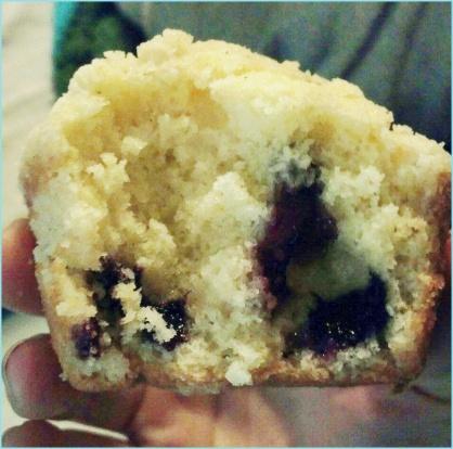 02.05.13 muffin bite