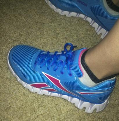 02.12.13 Shoes