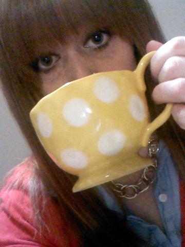 02.21.13 Mug