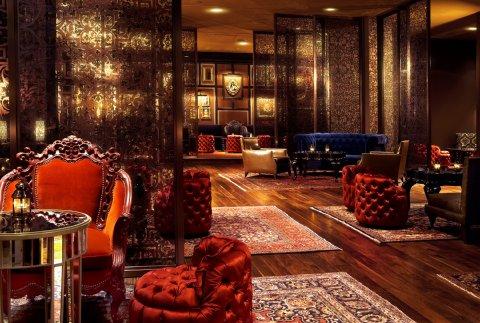2631759-Hotel-Sax-Chicago-Bar-Lounge-8