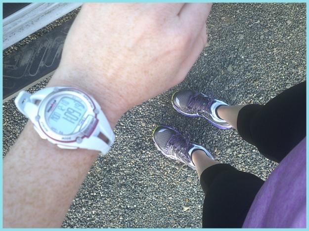 03.18.13 Running gear