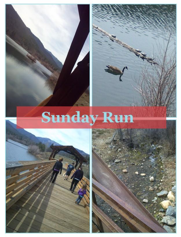 03.24.13 Run
