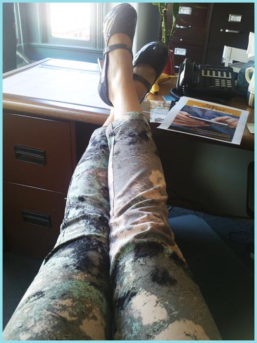 04.03.13 Pants 1