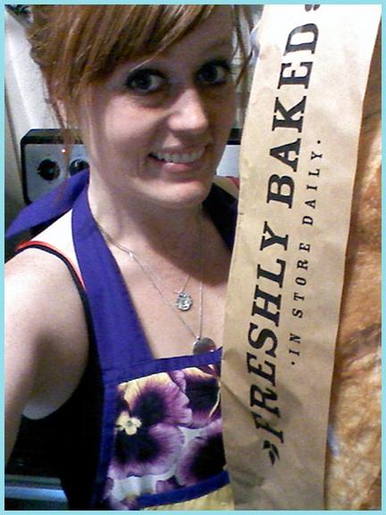 04.08.13 Bread