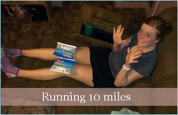 04.26.13 10 miles