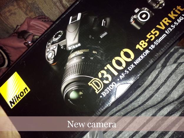 04.26.13 Camera