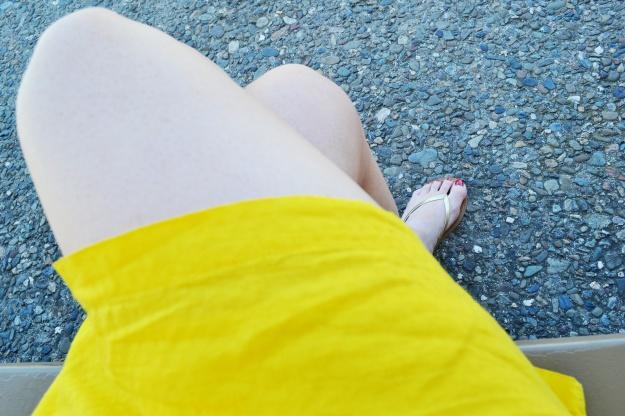 04.29.13 Dress