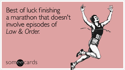 best-luck-finishing-marathon-encouragement-ecard-someecards