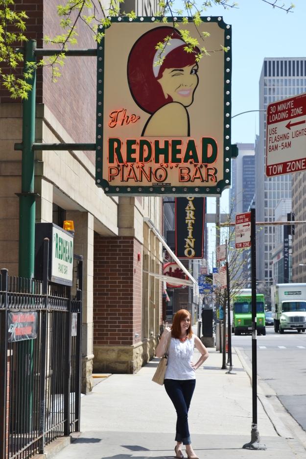 05.06.13 Redhead Bar