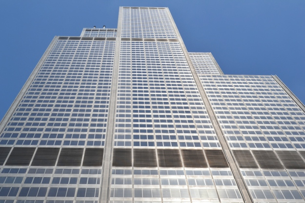05.06.13 Willis Tower