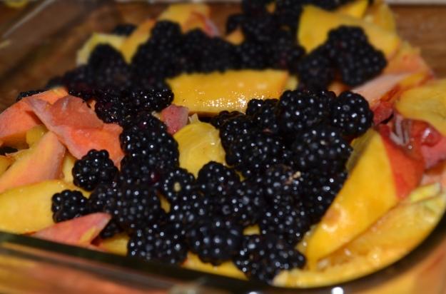 07.15.13 Fruit