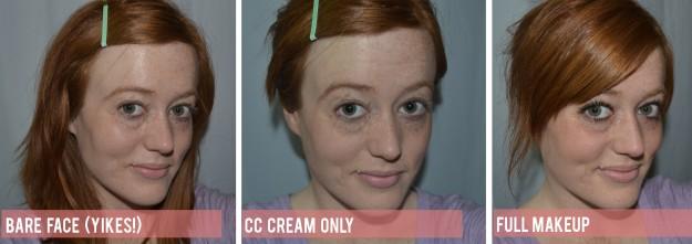 07.24.13 CC Cream