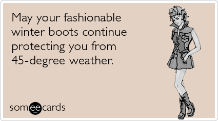 mild-winter-uggs-boots-seasonal-ecards-someecards