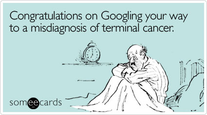 congratulations-googling-way-get-well-ecard-someecards