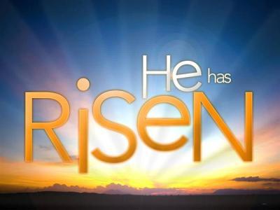 he-has-risen