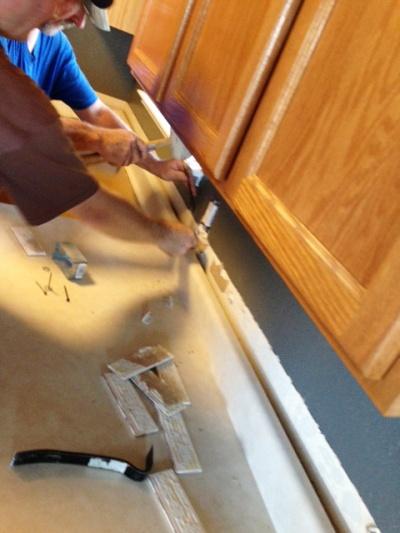 08-20-13-removing-tile