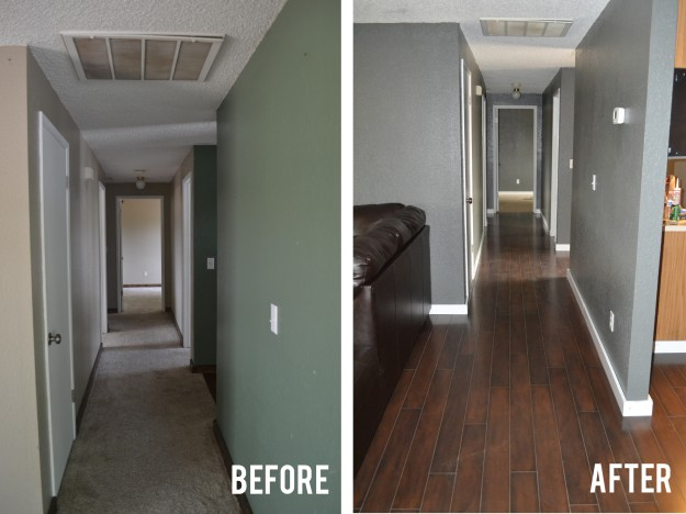 08-21-13-hallway-before-and-after