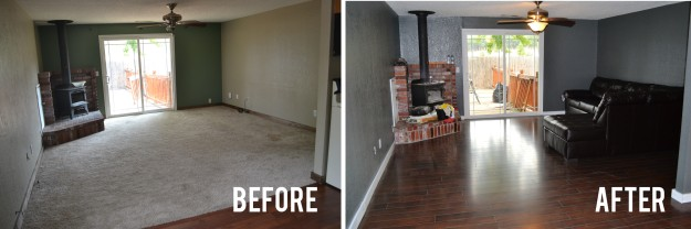 08-21-13-living-room-before-and-after