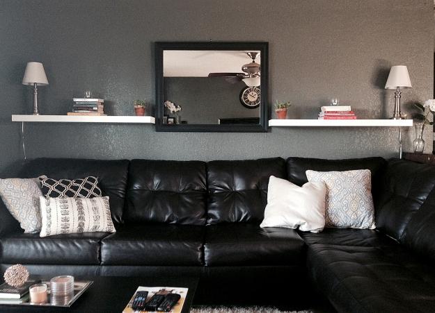 Shelves 2