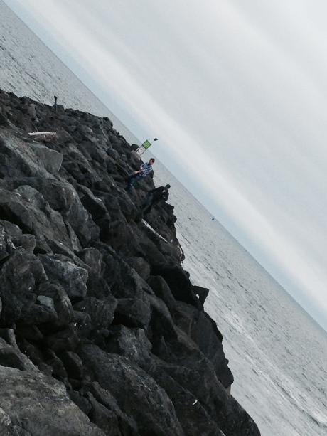 07.15.14 Rocks