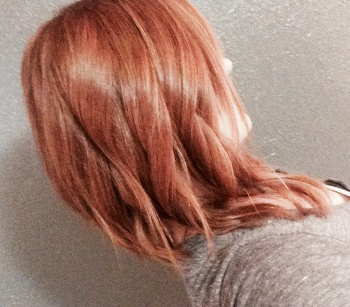 Hair_Back_View