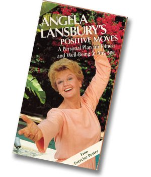 angela-lansbury-workout-video