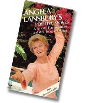 angela-lansbury-workout-video