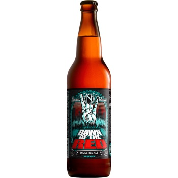 ninkasi-dawn-of-the-red--23694-991z