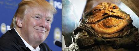 jabba-the-trump