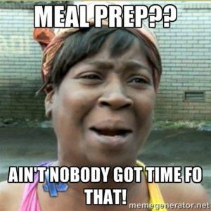 meal-prep-memes-03-640x640